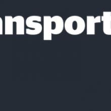 EDI løsning fra Transportnett AS